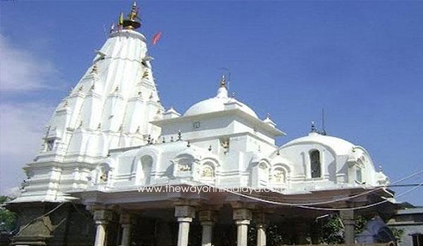 Brijeshwari-devi-temple