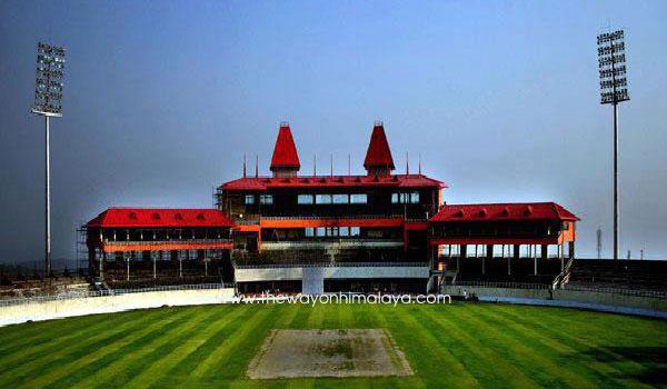 Cricket-Stadium-Dharamshala-twoh
