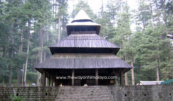 Hadimba-Mata-Temple-Manali-twoh