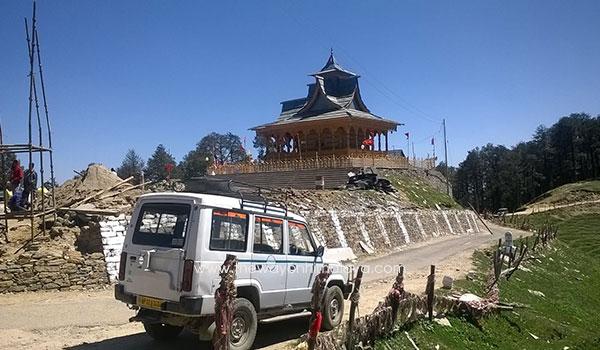 Hatu-Temple-twoh-2