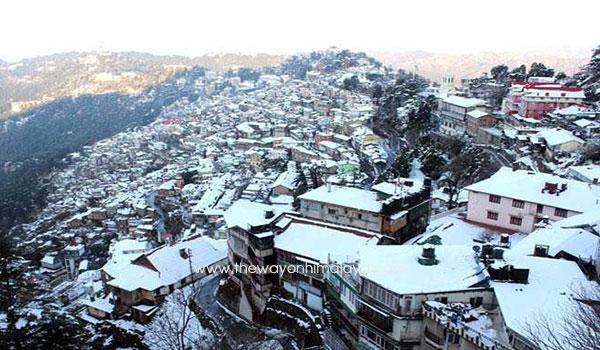 Hills-Queen-Shimla-twoh