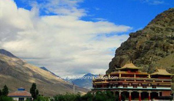 Kaza-Monastery.TWOH