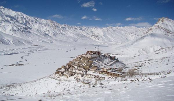 Kee-Monastery.twoh2