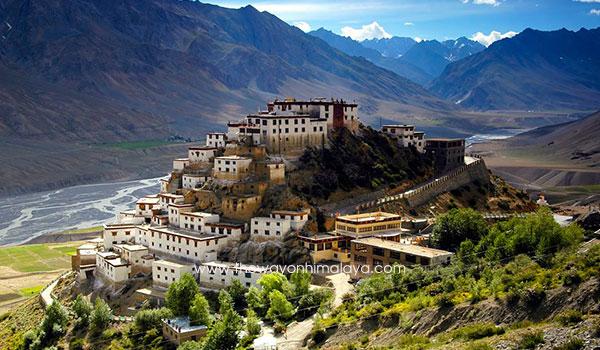 Kee-Monastery.twoh