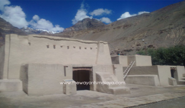 Tabo-Monastery-twoh