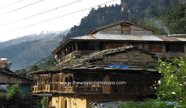 Vashisht-Village-Twoh