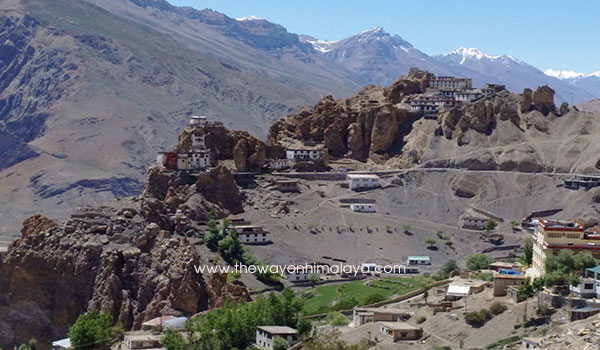 dhankar-village-2-TWOH