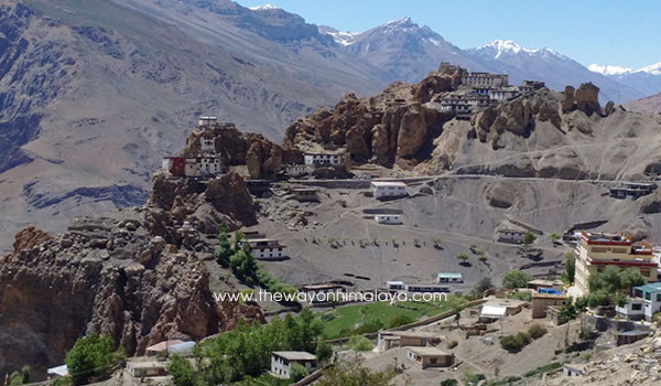 dhankar-village-TWOH