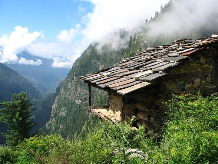 malana-valley
