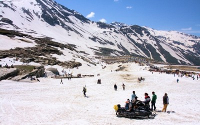 shimla-manali-tours-packages